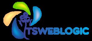 Tsweblogic
